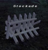 Stockade.png