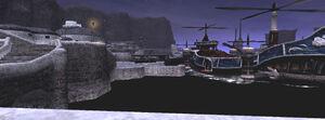 Bastok-port-pic.jpg