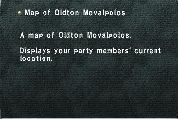 OldtonMovalpolosMap.png