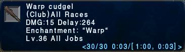 Warp cudgel.png