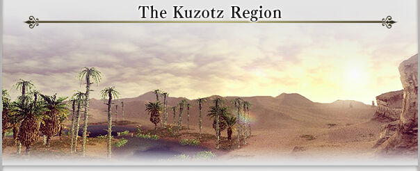 KuzotzRegion.jpg