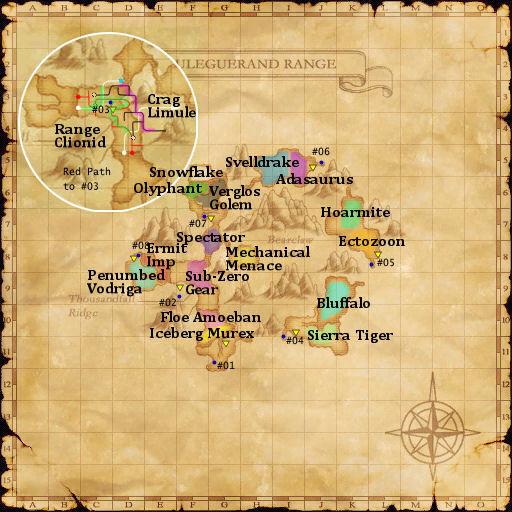 Uleguerand map.jpg