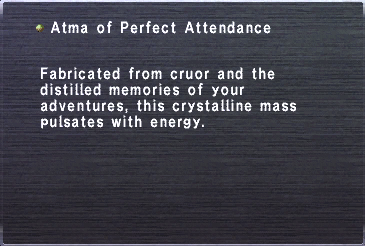 Atma Perfect Attendance.png
