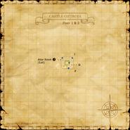 CastleOztrojaChests4
