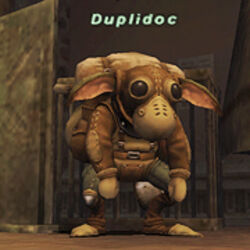 Duplidoc