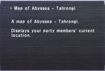 Map of abyssea tahrongi.png