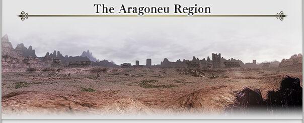 AragoneuRegion.jpg