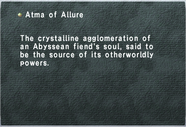 Atma of Allure.png