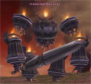Ironclad Severer.png