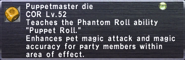 Puppetmaster Die.png