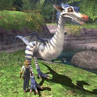 Rearing-raptor.png