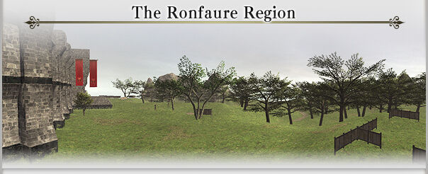 RonfaureRegion.jpg
