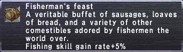 Fisherman's Feast