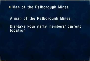 KI Map Palborough.jpg