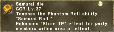 Samurai die.png