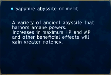 Sapphire abbysite merit.png