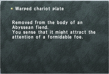 Warped Chariot Plate.png