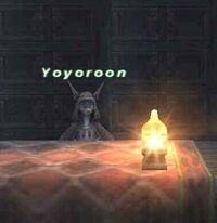 Yoyoroon.jpg