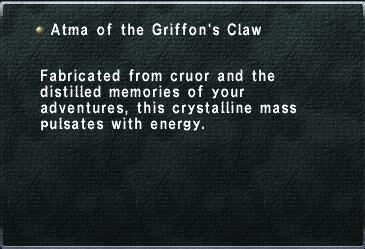 Griffons claw atma.jpg