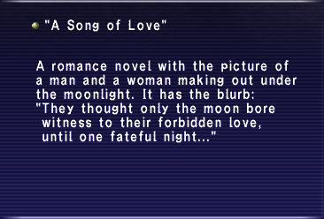 Song of love.png