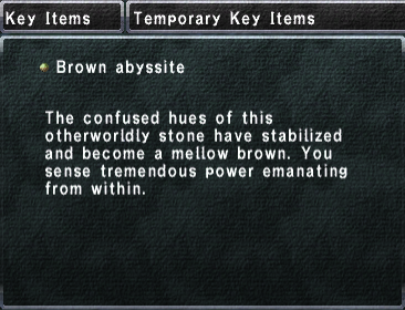 Brown abyssite.png
