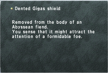 Dented Gigas Shield.png