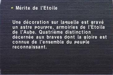 Mérite de l'Etoile.png