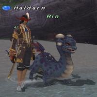 Rearing-dragonhatchling.png