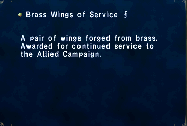 Brass Wings of Service.png