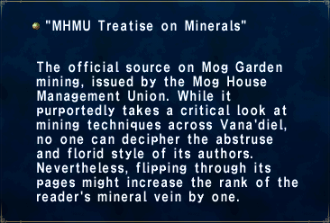 MHMU Treatise on Minerals.png