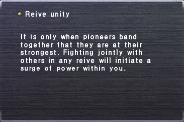 Reive unity.png