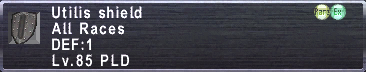 Utilis shield.png