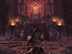 Wings of the Goddess Nation Quests- The End and Beyond! (05-20-2010)-2.jpg
