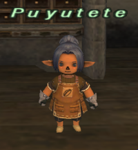 Puyutete.PNG