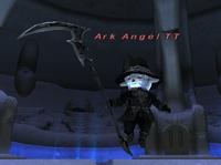 Ark Angel TT.png