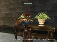 Chaloutte.jpg