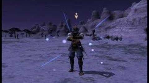 FFXI_Blue_Mage_spell_Refueling