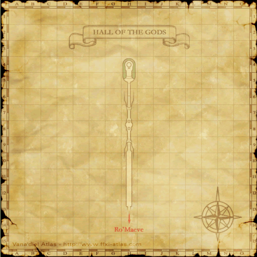 Hall-of-gods.png