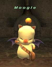 Moogle.png