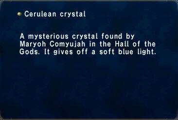 Key item cerulean crystal.jpg