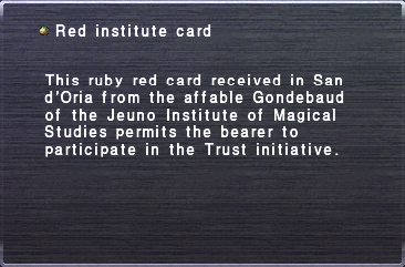Red institute card.png