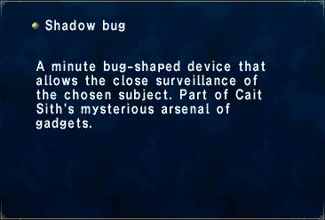 ShadowBug.png
