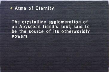Atmaofeternity.jpg