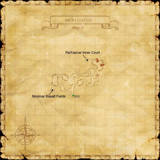 Moh gates map 2.jpg