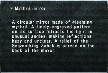Mythril Mirror.jpg