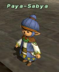 Paya-Sabya.jpg