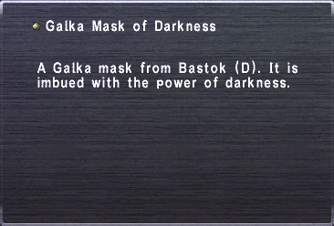 Galka Mask of Darkness.png