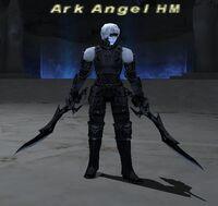 Arkangelhm.JPG