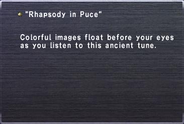 Rhapsody in Puce KI.png