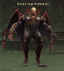 Soaring Vampyr.jpg